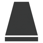 flat-bar