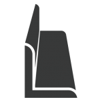 beam-angle