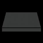 beam-sheet