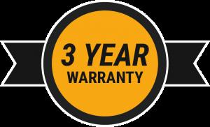 Beamcut Robotic Plasma - 3 Years Warranty