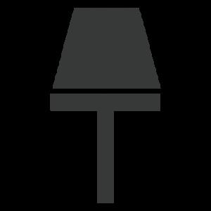 T-Shaped Load-Bearing Beams