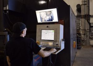 Reducing Costs of Structural Steel Fabrication