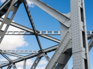 How Structural Steel Differs From Normal Steel